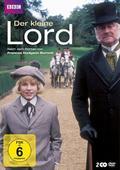 Der kleine Lord - (Re-release)