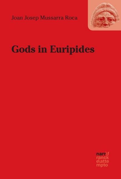 Gods in Euripides
