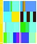Hypercolorism: Das grandiose Spiel der Farben