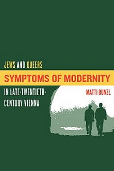 Symptoms of Modernity