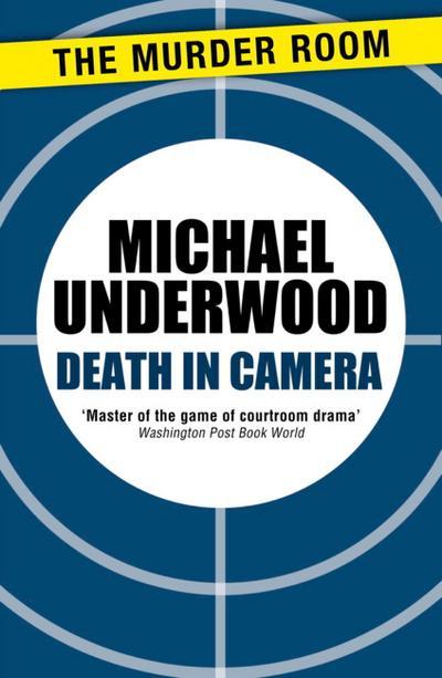 Death in Camera