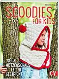 SALE Scoodies für Kids: Süße Mützenschals lei ...