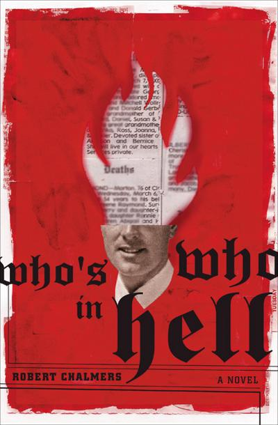 Who's Who in Hell