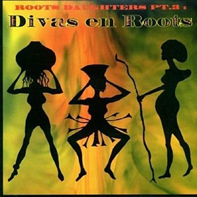 Divas En Roots