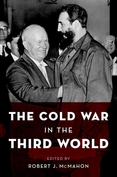 Cold War in the Third World