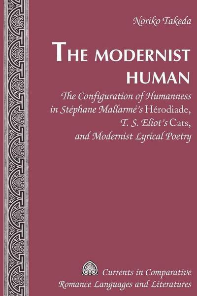 The Modernist Human