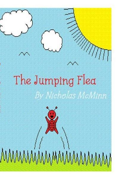 The Jumping Flea