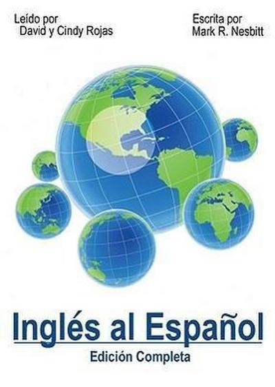 Ingles al Espanol