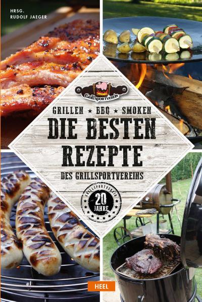 Grillen - BBQ - Smoken