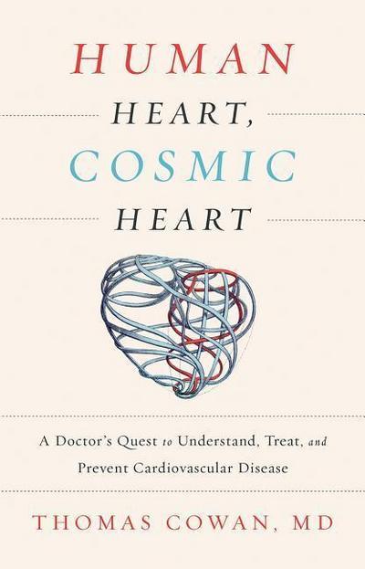 Human Heart, Cosmic Heart