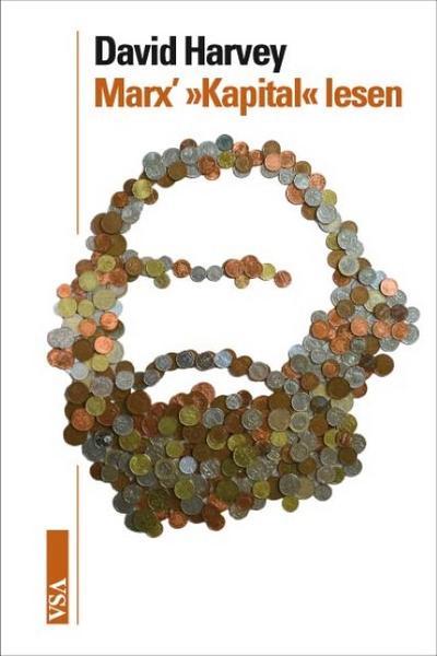 Marx' »Kapital« lesen