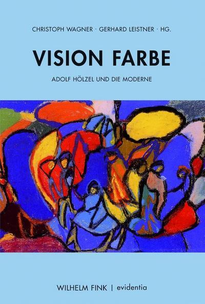 Vision Farbe