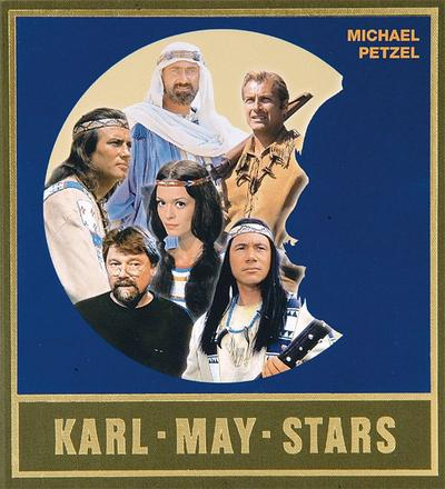 Karl-May-Stars