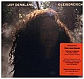 Gleisdreieck (Limited Deluxe)