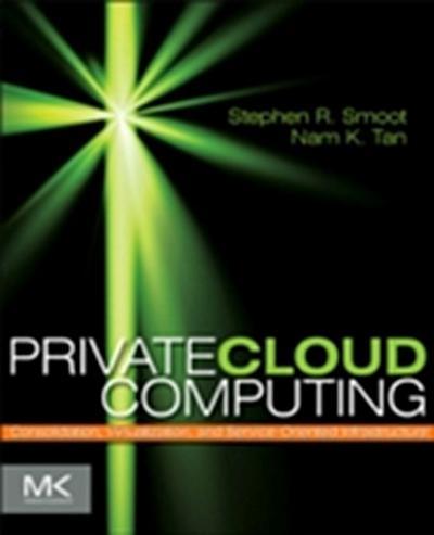 Private Cloud Computing