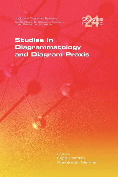 Studies in Diagrammatology and Diagram Praxis