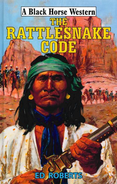 The Rattlesnake Code