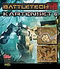 BattleTech, Kartenset. Nr.6