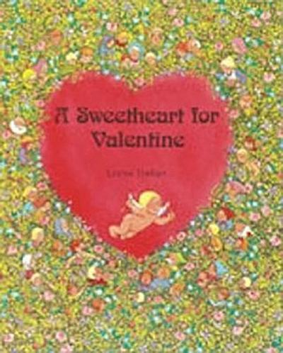 A Sweetheart for Valentine