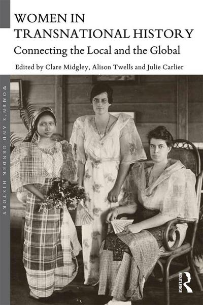 Women in Transnational History