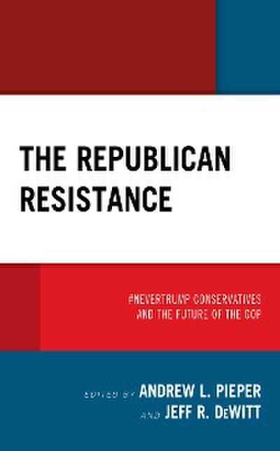 The Republican Resistance