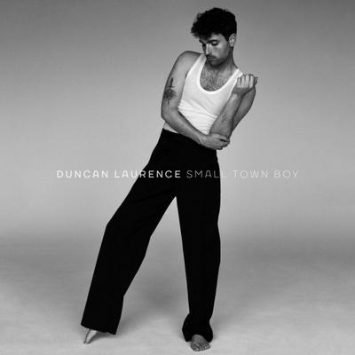 Duncan Laurence: Small Town Boy
