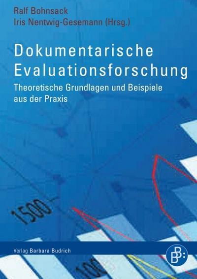 Dokumentarische Evaluationsforschung