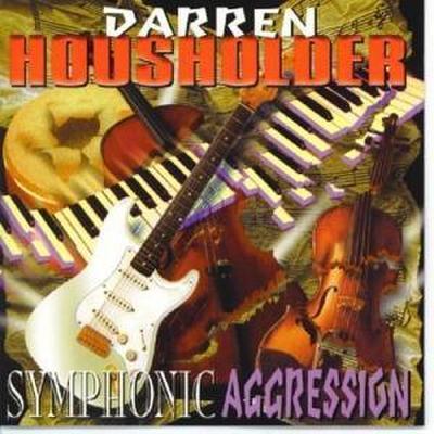 Symphonic Aggression