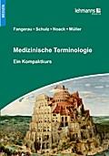 Medizinische Terminologie