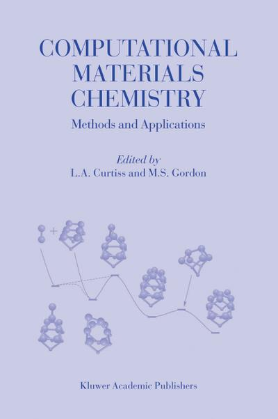 Computational Materials Chemistry