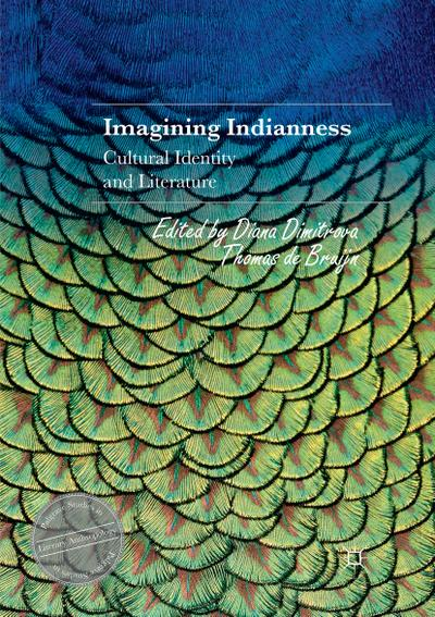 Imagining Indianness