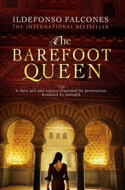 the-barefoot-queen