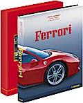 Ferrari Geschenkausgabe
