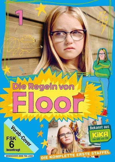Die Regeln von Floor