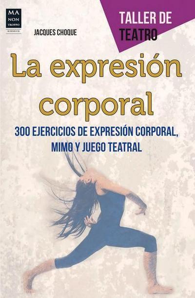 La Expresion Corporal