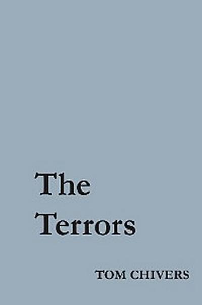 The Terrors