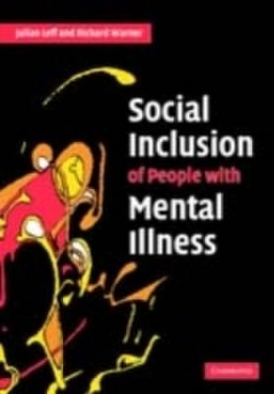 Social Inclusion of People with Mental Illness