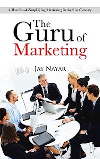 The Guru of Marketing