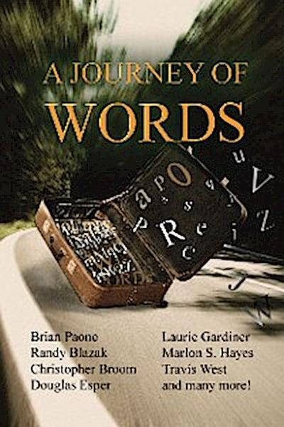 A Journey of Words