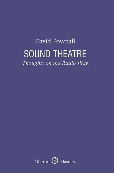 Sound Theatre