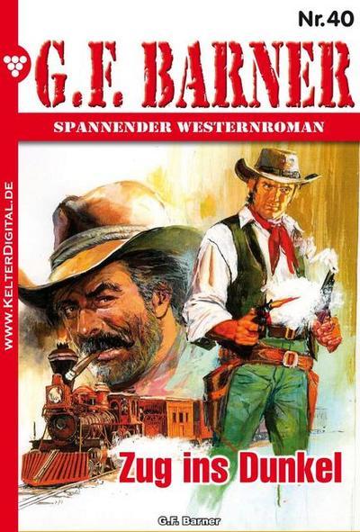 G.F. Barner 40 – Western