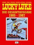 Lucky Luke: Die Gesamtausgabe 1985-1987