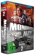 Mondbasis Alpha 1 - Extended Version HD - Sta ...