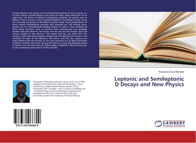 Leptonic and Semileptonic D Decays and New Physics