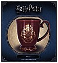 Harry Potter Hogwarts Becher 300 ml