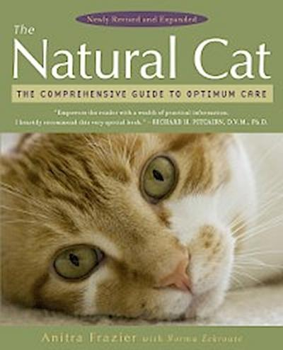 Natural Cat