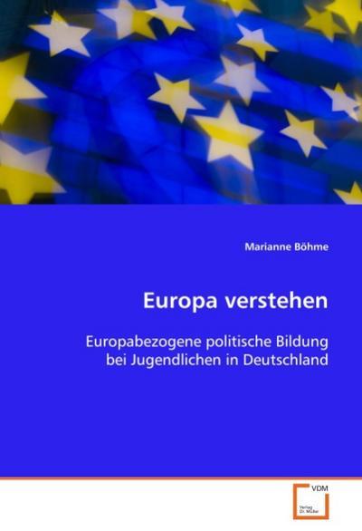 Europa verstehen