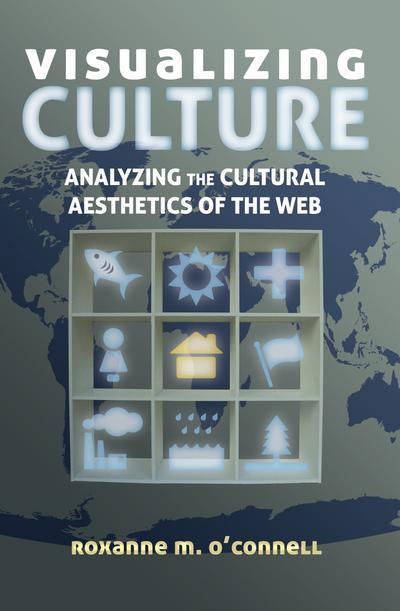 Visualizing Culture
