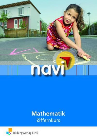Navi Ziffernkurs