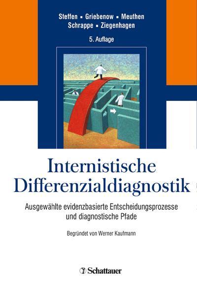 Internistische Differenzialdiagnostik